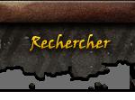 Présentation Slawyer Rechercher